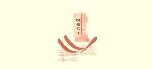 NESTeV-Logo-o